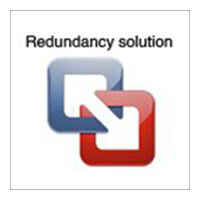 MyPBX Redundancy (Hot Standby) Solution Is Officially Released!