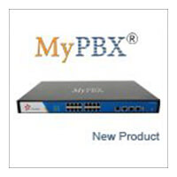Yeastar Announced The Official Release Of MyPBX U510!