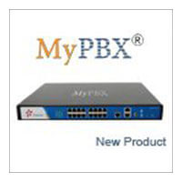 Yeastar Announced The Official Release Of MyPBX U200!