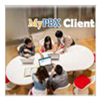 Yeastar Grandly Released MyPBX Client Add-on!