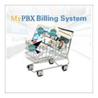yeastar mypbx billing system add-on