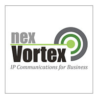 Yeastar MyPBX Certified With NexVortex SIP Trunks