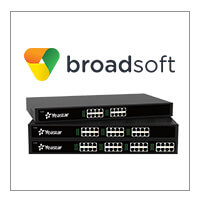 Yeastar Finishes Interoperability Validation With BroadSoft For FXS VoIP Gateways