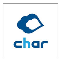 Yeastar Selects CHar As Its Partner For Integration With PMS