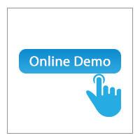 yeastar online demo