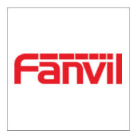 Yeastar And Fanvil Enhance Auto Provisioning Of PBX And IP Phones