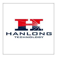 Yeastar And Htek Announce Interoperability Between MyPBX And Htek UC800 IP Phones