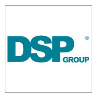 yeastar dsp group partner