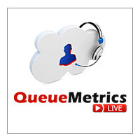 Yeastar Announces The Cloud Call Center Solution With QueueMetrics Live
