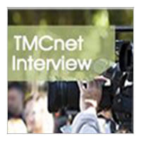 TMCnet Interview Of Yeastar At ITEXPO East 2016