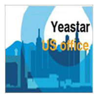 Yeastar Opens US Office In Dallas, TX