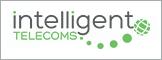 IntelligentTelecoms