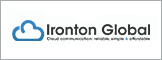 Ironton_Global