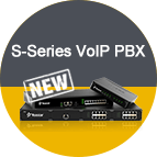new_product_S-Series_PBX