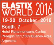Elastix World 2016(2)