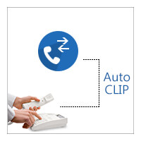 Return Call To The Original Extension With AutoCLIP In Yeastar S-Series VoIP PBX