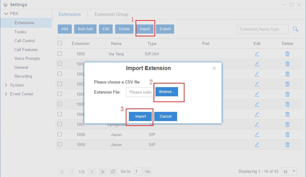 export_and_import_extensions2
