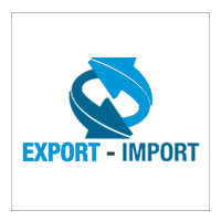 How To Export And Import Extensions In Yeastar VoIP PBX
