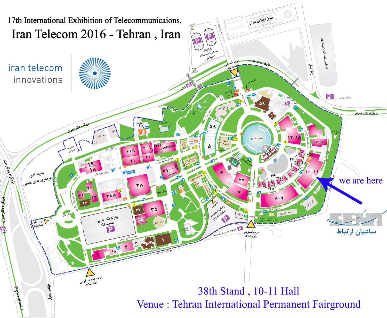 iran-telecom-2016