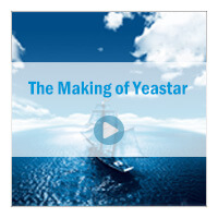 Video: Yeastar Corporate Video