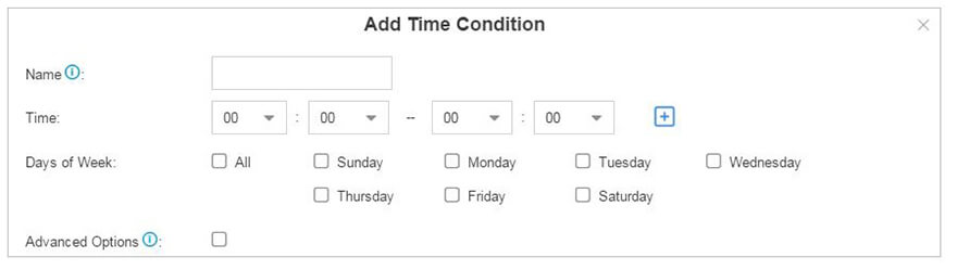 add-time-condition-table