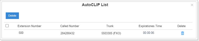 autoclip-list