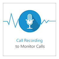 How To Use Call Recording To Monitor Calls For Training, Quality Control