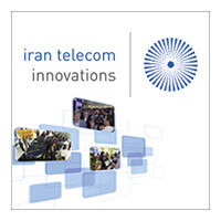 Yeastar Showcasing VoIP Solutions At Iran Telecom 2016 In Iran