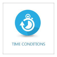 time-condition-blog