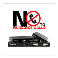 Stop Nuisance Calls With Call Blacklist/Whitelist Feature On Yeastar PBX