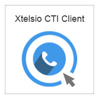 Telephony Made Easier: Integrating Yeastar S-Series IP PBX With Xtelsio CTI Client