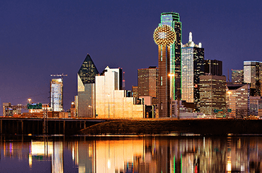 dallas voip reseller roadshow
