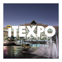 Yeastar To Exhibit At ITEXPO Florida 2017