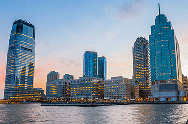 jersey city voip reseller roadshow