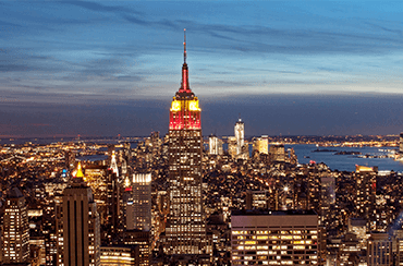 new york voip reseller roadshow