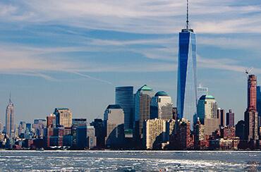 new_york pbx training