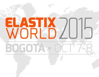 2015_Elastix
