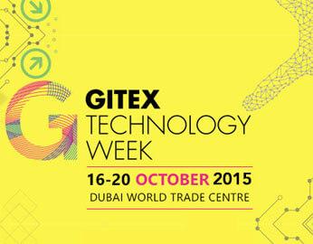 2015_GITEX
