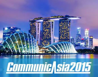 2015_Communicasia