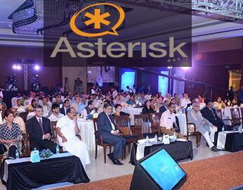 2015_Asterisk