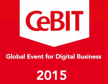 2015_CEBIT
