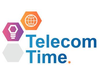 Telecom Time 2014