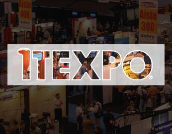 ITEXPO 2014