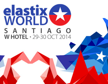 Elastix world 2014