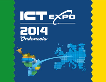 ICT Indonesia 2014