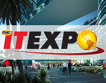 ITEXPO East 2014
