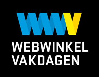 Webwinkel Vakdagen 2014