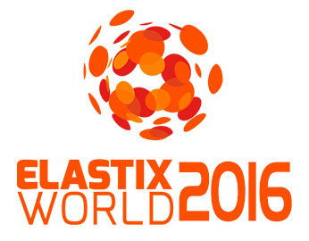 Elastix world 2016