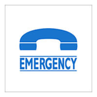 Emergency Dialing With Yeastar S-Series VoIP PBX