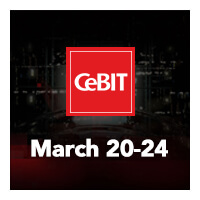 Yeastar Will Attend CeBIT 2017 Trade Show In March